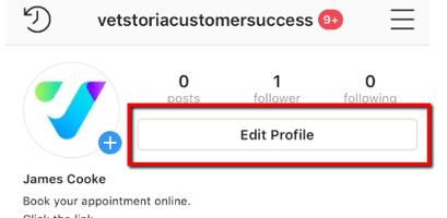 Instagram-Mobile-EditProfile